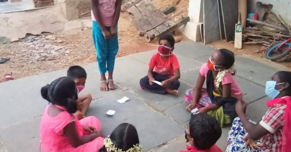 Goonipalayam